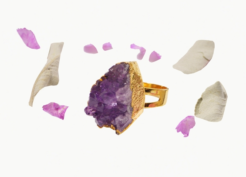 moon_goddess_amethyst_ring