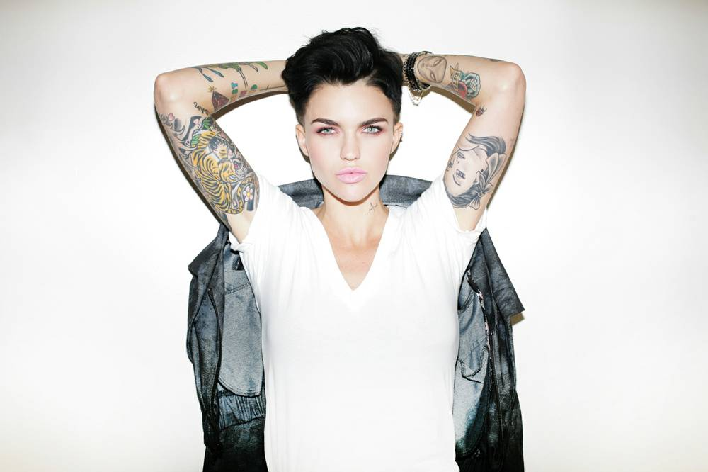 Ruby_Rose_t1000